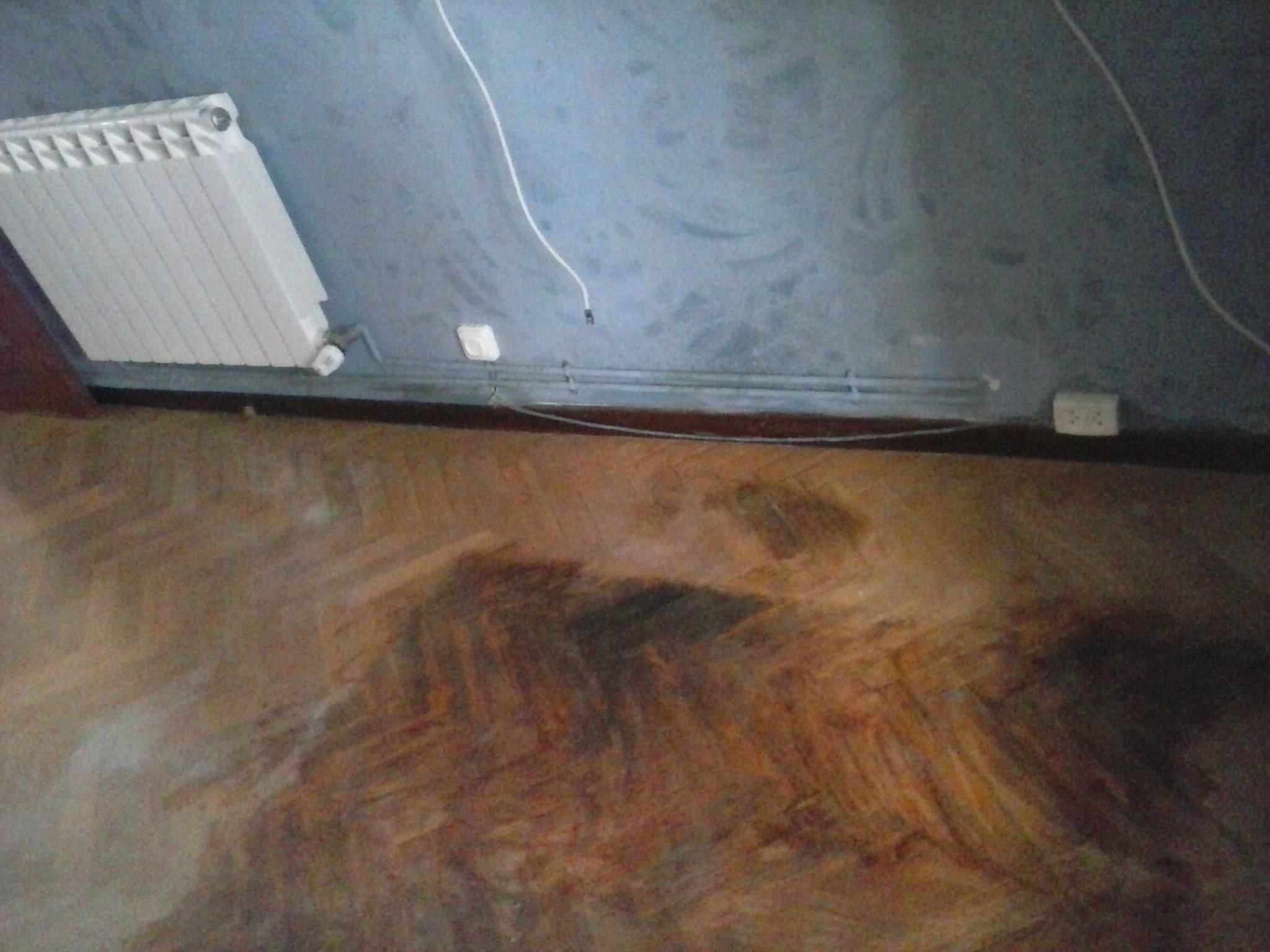 El peligro de alquilar un piso en valladolid for Alquilar un piso